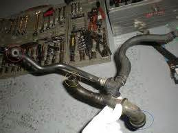 P0304 Ford Vw Passat 1 8l Turbo Awm Trouble Code P0301 P0302