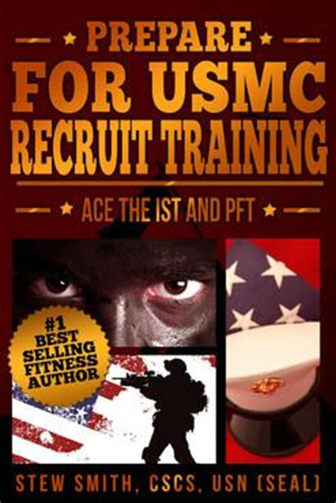 tactical fitness 40 foundation rebuilding for beginners or those recovering from injury tf40 books ebook mil u s all forces boot c workout