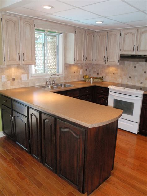 Kitchen Cabinets Barrie | kitchen renovations in barrie ontario by canadiana