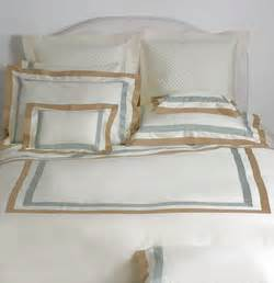 why are egyptian giza pima cotton sheets so special why should you choose for giza 87 cotton sheets luxury