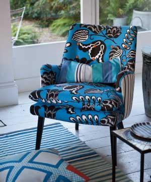 upholstery fabric sarasota designers guild fabric sarasota designers guild f1819