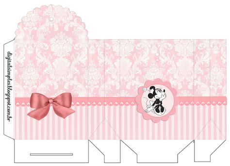 Mimi Baby Retro kit personalizados de anivers 225 tema quot minnie retr 244