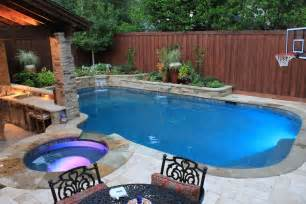dallas tx custom pool designers and builders north texas