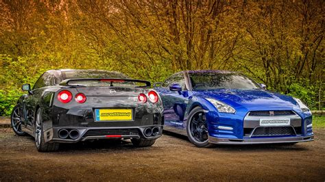 blue nissan gtr wallpaper blue nissan gt r fast and furious 6 image 550