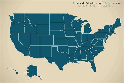 blank united states map shapefile lansing il pictures posters news and on your