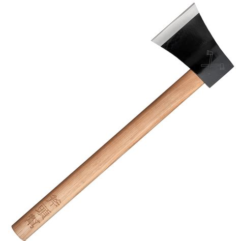 modern hatchet cold steel axe hatchet knifeco australia