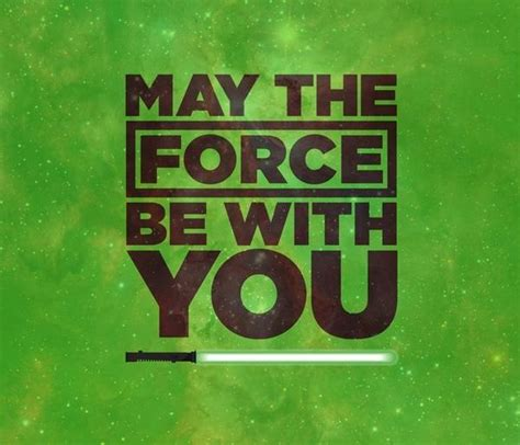 Wars Birthday Quotes Birthday Star Wars Quotes Quotesgram