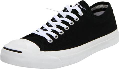 Cp Black White Bt49 more discounts converse purcell cp oxford canvas black white mens 5 womens 6 5 171vx 163