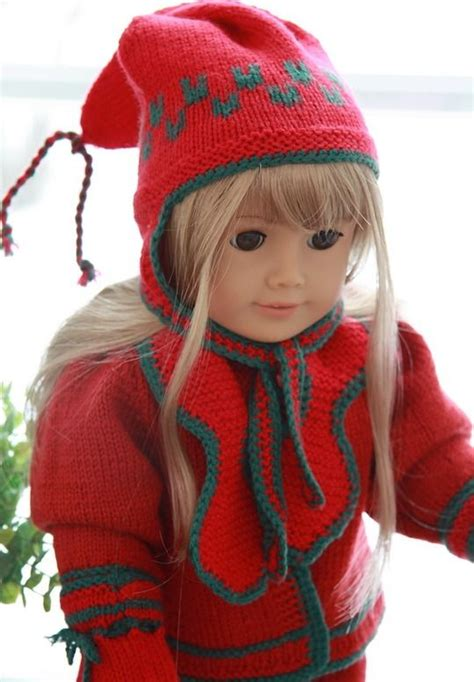 free knitting patterns for dolls clothes american knitting patterns free american doll