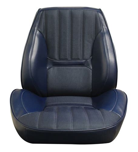 reclining bucket seats for sale reclining bucket seats for sale 28 images casual power