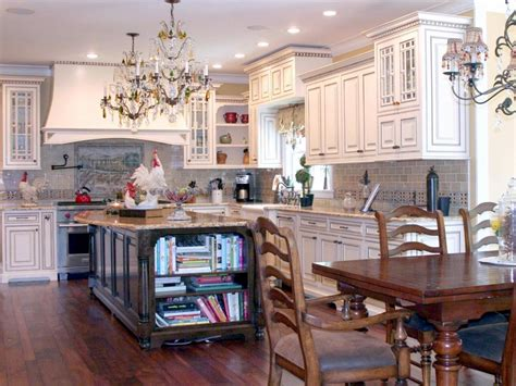 kitchen chandeliers pendants and under cabinet lighting diy kitchen chandeliers pendants and under cabinet lighting diy