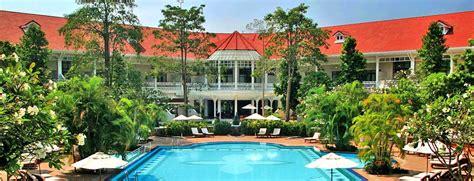 sand inn hua hin centara grand resort villas hua hin