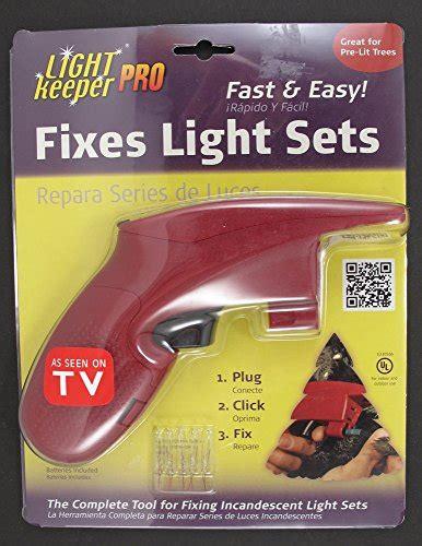 acehardware light keeper pro light keeper pro item 559630 hardware tools measuring tools sensors metal voltage detectors