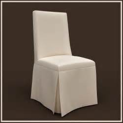 How To Cover A Dining Room Chair Best 26 Diy Chair Covers Dining Room Array Dining Decorate