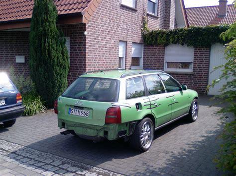 Kosten Lackierung Audi A4 by Audi A4 Avant Lackieren Wo Und Welche Farbe Seite 1