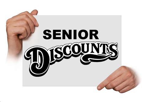 senior age senior citizen age in usa seotoolnet