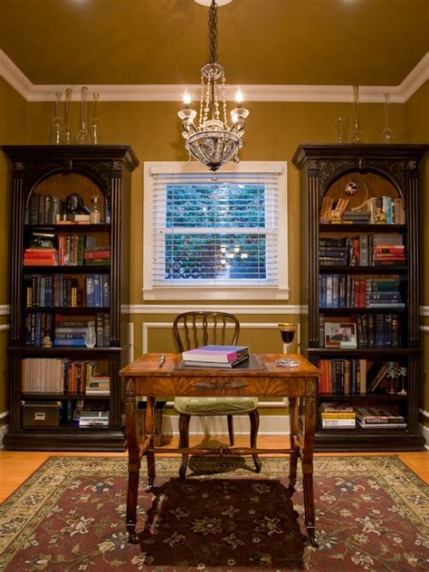 library decor spaces english library design pictures remodel decor