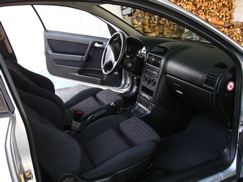 file opel astra g interior jpg wikimedia commons