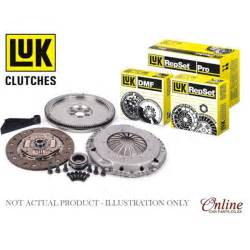 honda civic 150i luxline 96 01 r218mk clutch kit