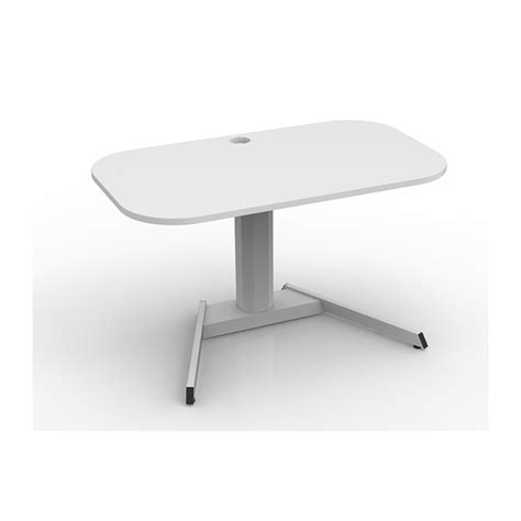 sit to stand desks ped sit stand desk sit to stand small pedestal desk