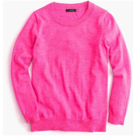 Sweater Malilkids Grey Dot Pink 1000 ideas about pink sweater on jumpers