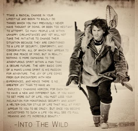 film quotes wild 17 best images about into the wild on pinterest each day