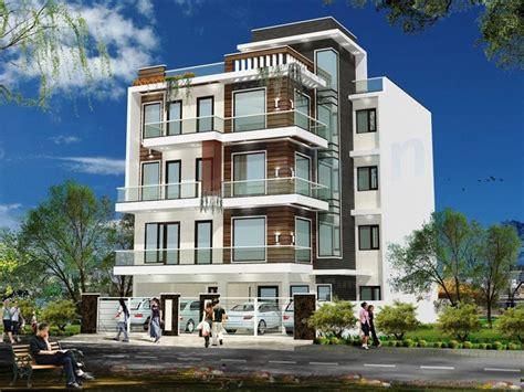 buying house in delhi delhi homes delhi homes in uttam nagar delhi price location map floor plan reviews