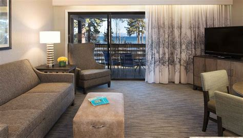 2 Bedroom Suites In South Lake Tahoe | two bedroom south lake tahoe suites hotel azure