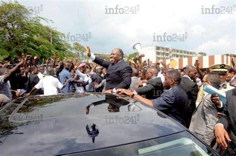 Cabinet De Recrutement Au Gabon by Cabinet De Recrutement Au Gabon