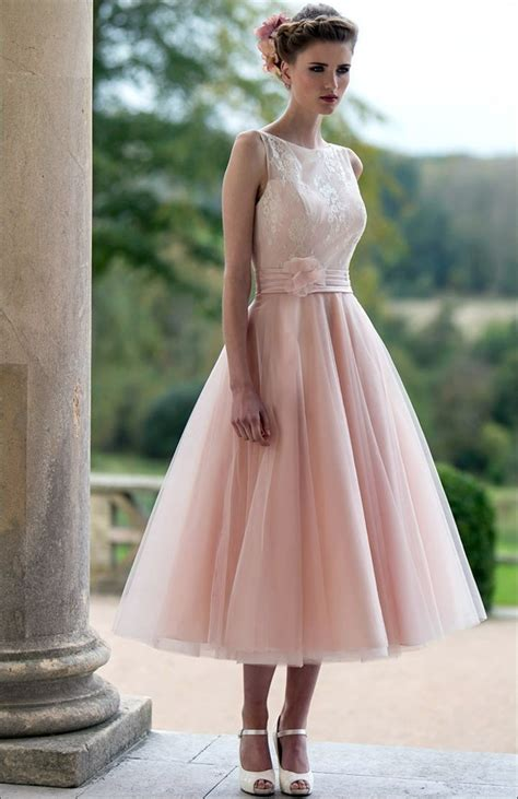 Brautkleid Farben by Moderne Brautkleider F 252 R Ihre Strandhochzeit Nach Den