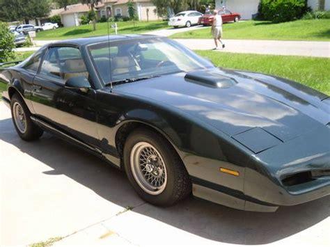 1991 pontiac firebird formula find used 1991 pontiac firebird formula coupe 2 door 5 0l