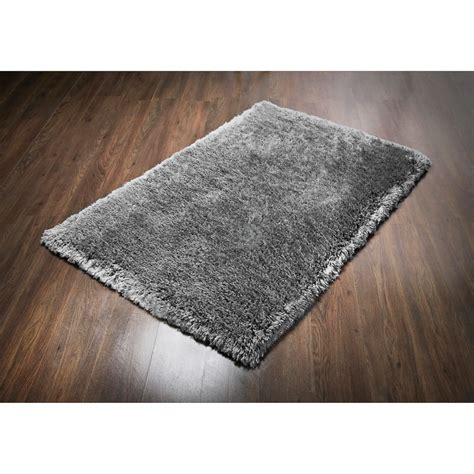 cheap black rugs uk 100 large cheap rugs uk 110 best green rugs images on green rugs modern rugs