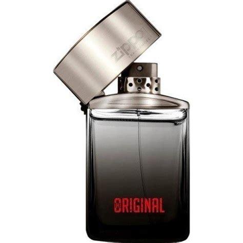 Original Zippo By zippo fragrances the original duftbeschreibung