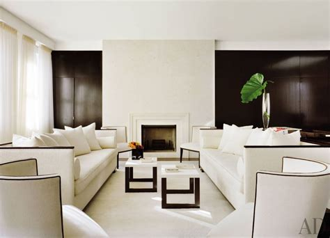 off white living room off white living room furniture interior design