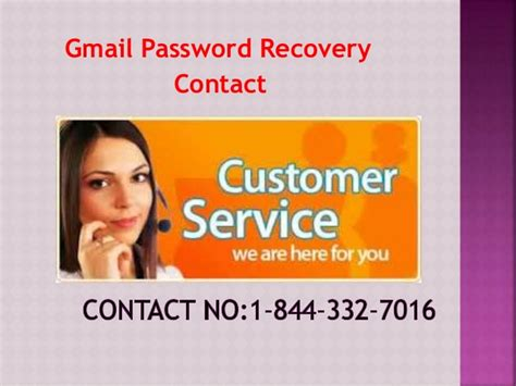gmail password reset tool gmail technical support password reset tool free 1 844 332