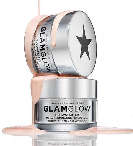 Glamglow Glowstarter by Glowstarter Glamglow
