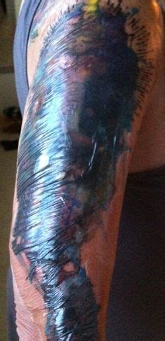tattoo care first 48 hours 1000 images about tatuderm in action on pinterest