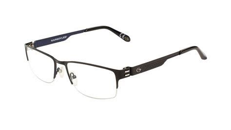 gargoyles wheeler eyeglasses free shipping