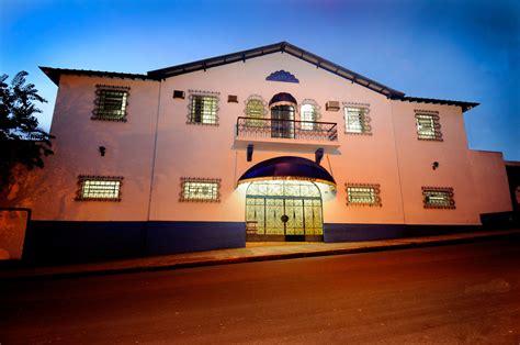 sede centrale estrutura sede central clube jundiaiense