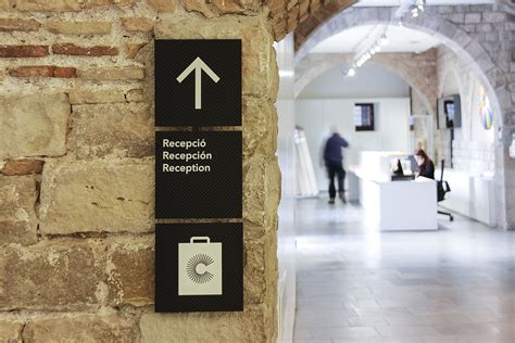 Wood Wall Ideas give me a sign signage designs from around the world