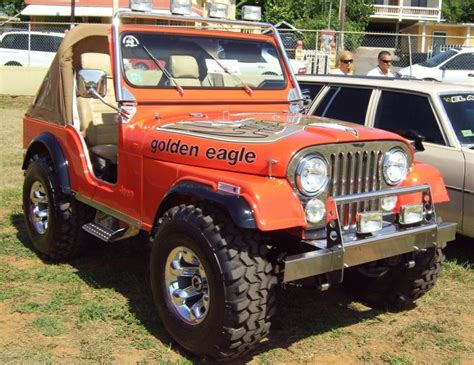 jeep golden eagle user submits jeeps only 29 hq photos photos golden