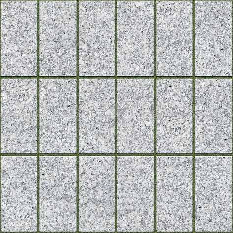 How To Dry Rugs Granite Paving Outdoor Texture Seamless 17036