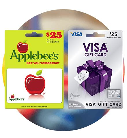 Where Do I Get Visa Gift Cards - how do i use my visa gift card online infocard co