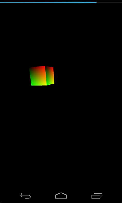 android opengl android opengl es 2 0 textures always black stack overflow