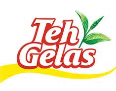 Teh Gelas portofolio web development and digital marketing teh gelas stucel
