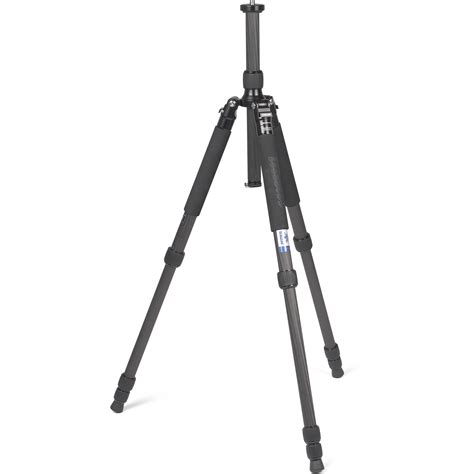 Tripod Carbon tiltall tripod tc 224 carbon fiber tripod tc 224 b h photo