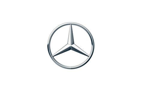 Mercedes Vector Logo Mercedes Logo Logok