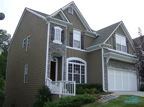 visualize paint colors exterior house house paint visualizer exterior home exterior paint color