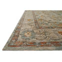 Where To Get Area Rugs Loloi Rugs Josephine Area Rug Wayfair