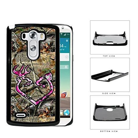 17 best images about phone cases on phone cases samsung and cell phone accessories